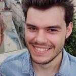 Maxime Pitussi