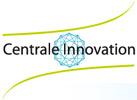 Centrale Innovation