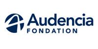 Fondation Audencia