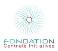 Fondation Centrale Initiatives